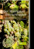 Bock_Der_Rheingauer_Weinschmecker_2018_9783955422851