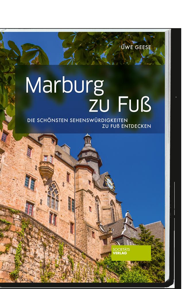 Geese_Marburg_zu_Fuss_9783955422912