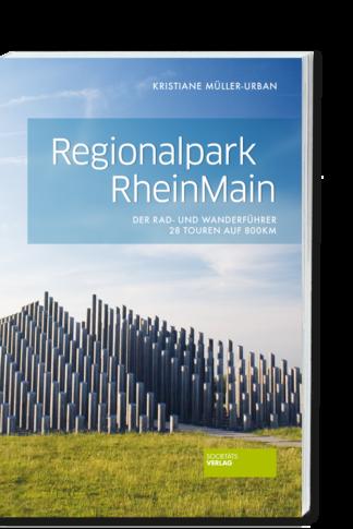Regionalpark-RheinMain_Müller-Urban_Societäts-Verlag_9783955424138