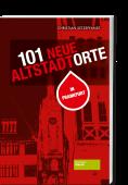 Cover 101 Neue Altstadtorte