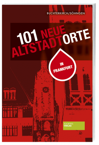 Buchterkirch_Söhngen_101_NeueAltstadtOrte_9783955422868