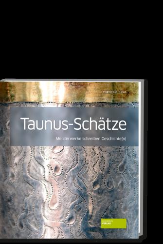Jung_Taunus_Schaetze_9783955422936