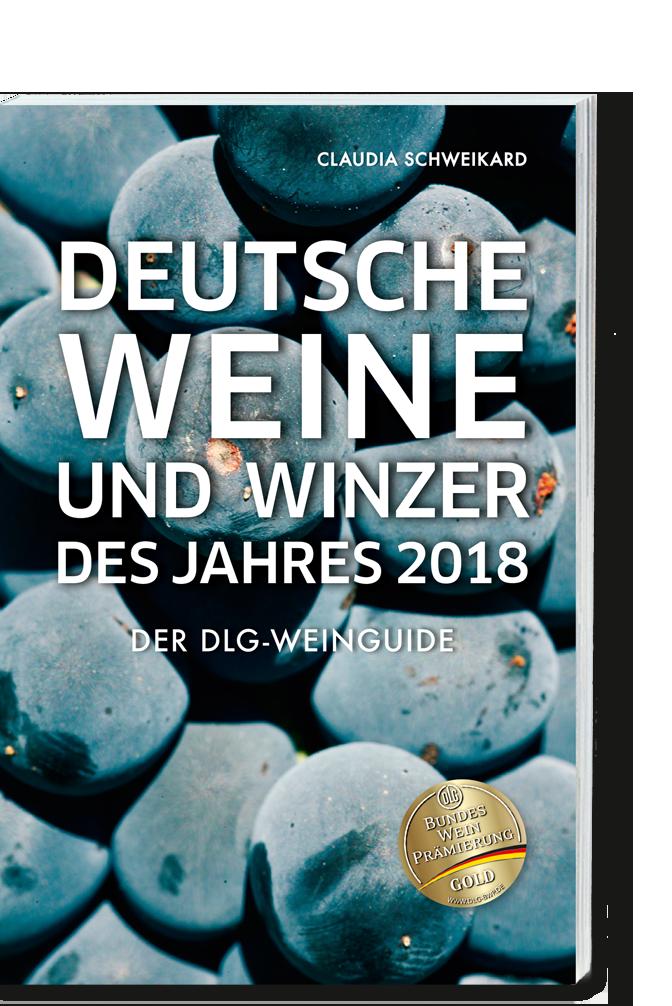 Schweikard_Deutsche_Weine_und_Winzer_2018_9783955422899