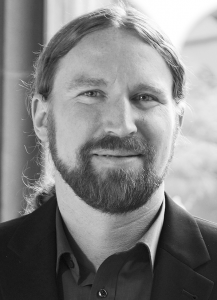 Autor_Markus_Haefner_Societaets-Verlag