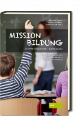 Koch_Puttrich_Claus_Mission_Bildung_9783955422967