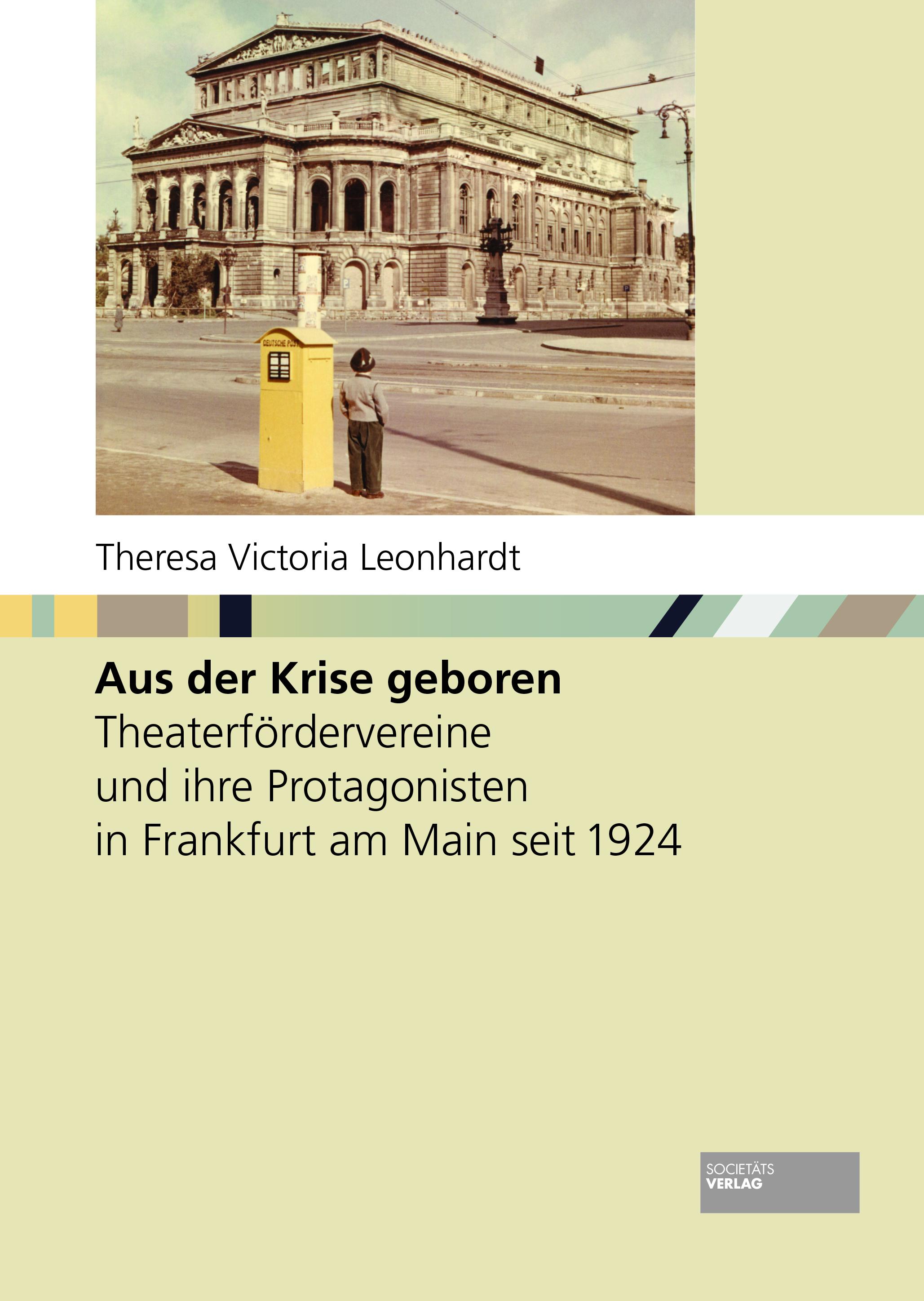 Leonhardt_Aus_der_Krise_geboren_9783955422891^
