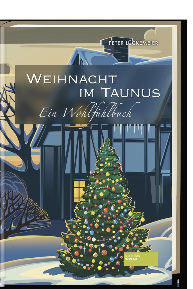 Lückemeier_Weihnachten_im_Taunus_9783955422707