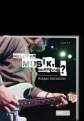 Zils_Wollt_ihr_Musik_oder_was_Rodgau Monotones_9783955423032