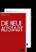 Alexander_Die_neue_Altstadt_9783955423070