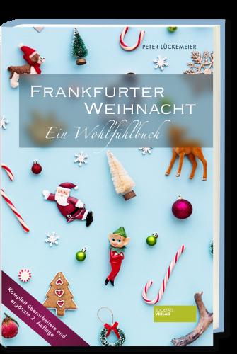 Lueckemeier_Frankfurter_Weihnachten_2018_9783955423100