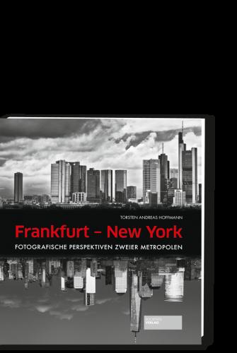 Hoffmann_Frankfurt-New_York_2018_9783955422974
