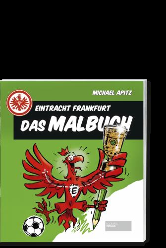 Apitz_Eintracht_Malbuch_9783955423001