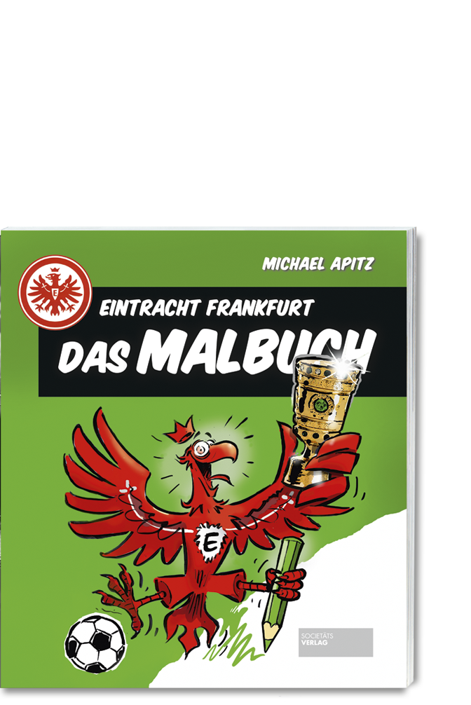 Apitz_Eintracht-Frankfurt_Malbuch_9783955423001
