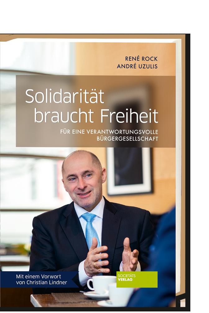 Rene_Rock_Solidaritaet_braucht_Freiheit_9783955423131