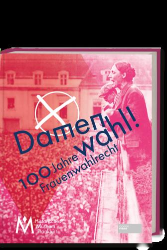 Linnemann_Damenwahl_9783955423063