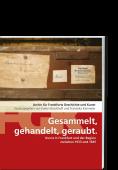 Brockhoff_Kiermeier_AFGK_78_9783955423148