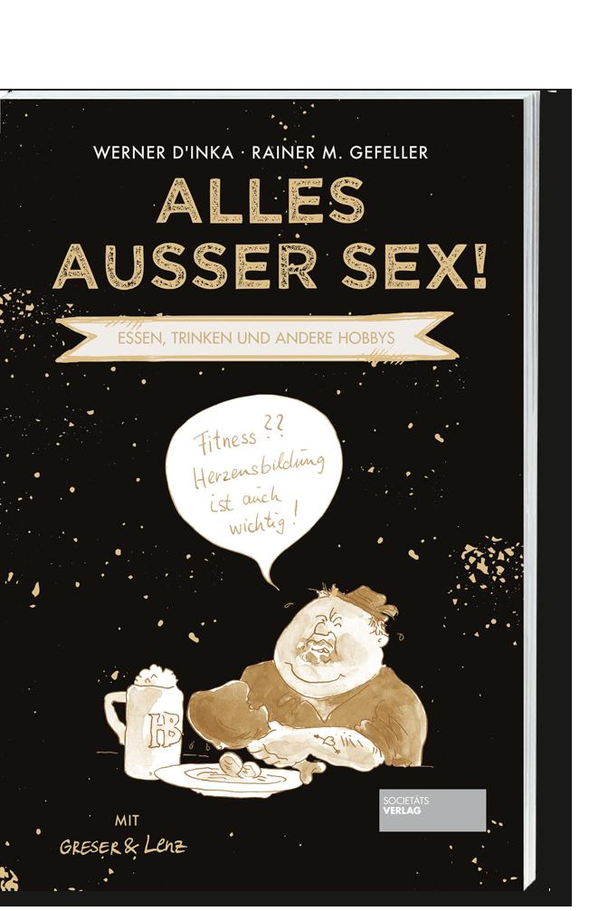 DInka_Gefeller_Alles_außer_Sex_9783955423018