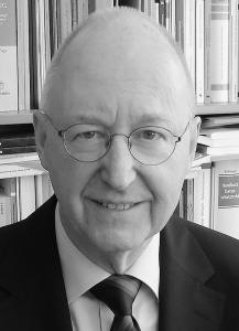 Autor_Hans-Peter_Bull_Societaets-Verlag