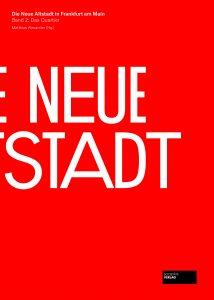Die_Neue_Altstadt_BD2