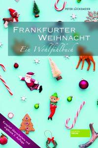 Lueckemeier_Frankfurter-Weihnacht_9783955423100