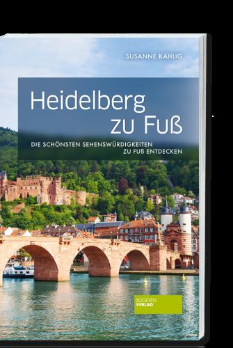 Kahlig_Heidelberg_zF_978-3-95542-308-7