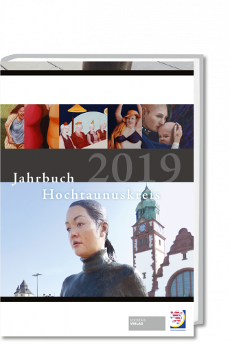 Kalinowski_Jahrbuch_HTK_2019_9783955423124