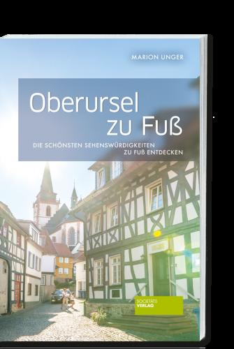 Unger_Oberursel_zu_Fuss_9783955422691