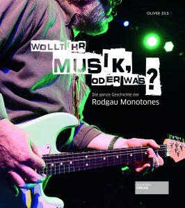 Zils_Wollt_ihr_Musik_oder_was_9783955423032