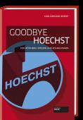 Seifert_Goodbye_Hoechst_9783955423216