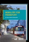 Nagel-Mutzbauer-Arning_Mobilitaet_Frankfurt_9783955423209