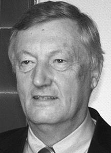 Karl-Gerhard_Seifert_Autor_Societaets-Verlag