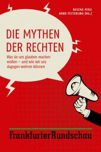 Die Mythen der Rechten