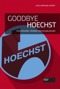 Goodbye_Hoechst_Seifert_9783955423216