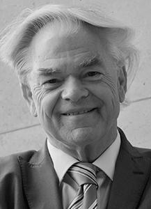 Dieter-Weirich_Autor_Societaets-Verlag