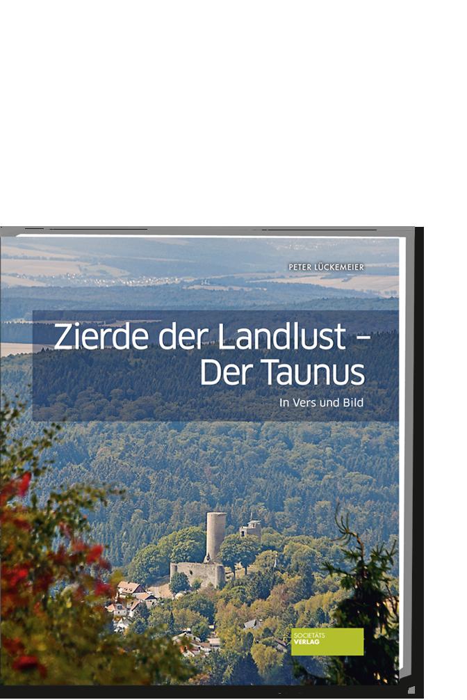 9783955423292_Zierde_der_Landlust_Der_Taunus