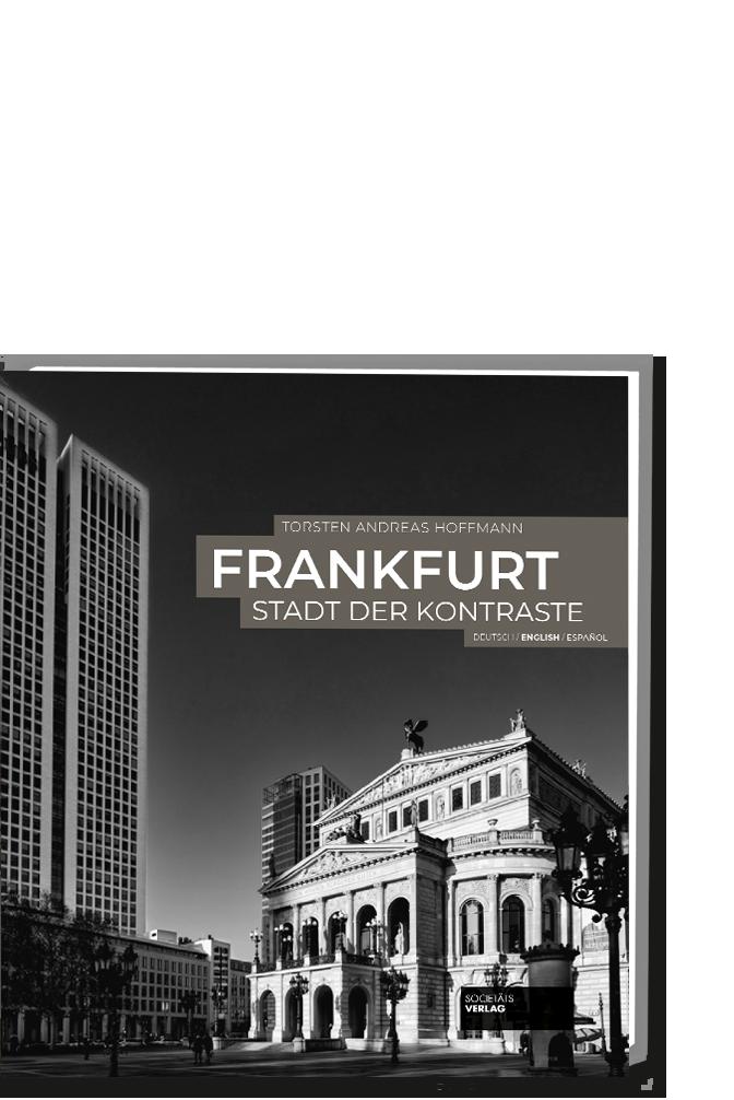 9783955423308_Frankfurt_Stadt_der_Kontraste