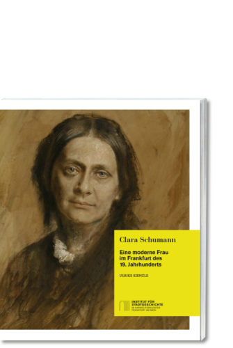 Clara_Schumann_9783955423353