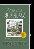 Jürgen Roth_Jackel Hans_9783955423315