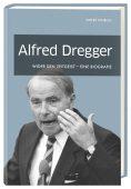 Alfred_Dregger_9783955423360