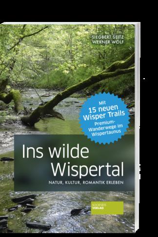 Ins_wilde_Wispertal_2019_9783955423278_Seitz_Wolf