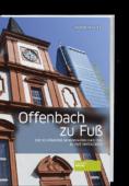 9783955423346_Offenbach_zu_Fuß_Walter
