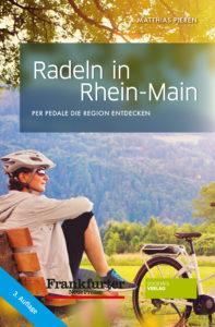 Radeln_in_Rhein-Main_Pieren_9783955423223