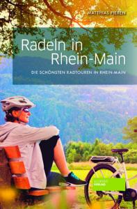 Radeln_in_Rhein-Main_9783955423223_Pieren