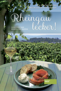 Rheingau-lecker_9783955423186