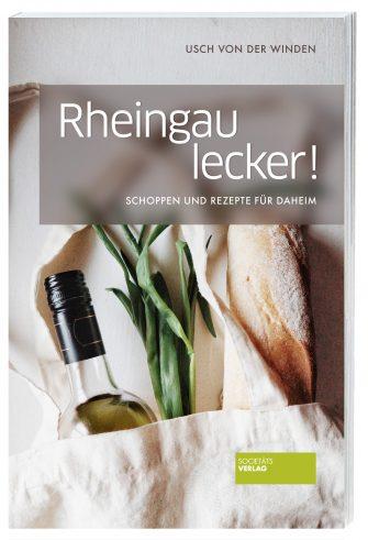 Rheingau-lecker_9783955423186_von der Winden, Usch; Wendland, Ulrich