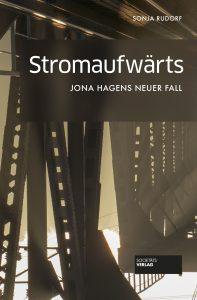 Rudorf_Stromaufwaerts_9783955423322
