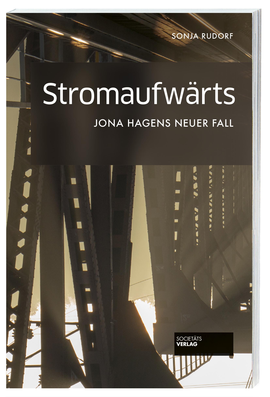 Stromaufwaerts_9783955423322