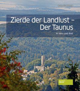Lueckemeier_Zierde_der_Landlust_9783955423292