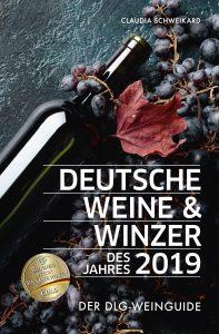 WeinGuide_20199783955423384_Schweikard, Claudia