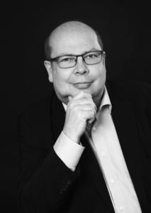 Johannes_Bähr_Autor_Societaets-Verlag